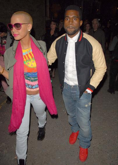 kanyes_fashiontastic_new_girlfriend_a_lesbian