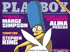 art.marge.simpson.playboy.courtesy.jpg