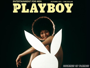 art.playboy.1971.cover.courtesy.jpg